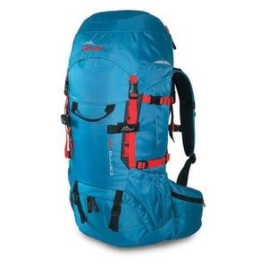 Rucksack DOLDY Cerro 55l blau, Doldy