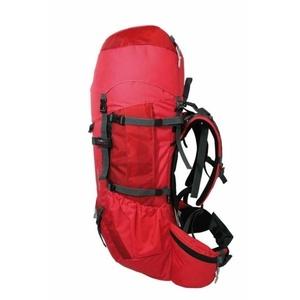 Rucksack DOLDY Cerro 55l red, Doldy