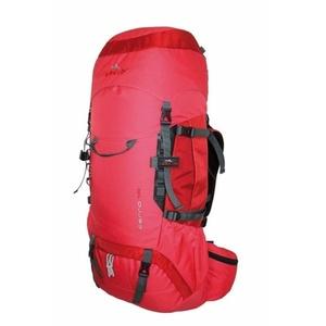 Rucksack DOLDY Cerro 70l red, Doldy