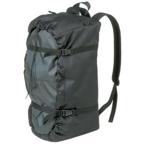 Bag  klettern Ausrüstung DOLDY Climbing Bag LUX, Doldy