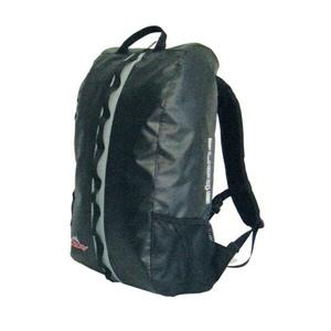 Bag  klettern Ausrüstung DOLDY Doldy Stone black, Doldy