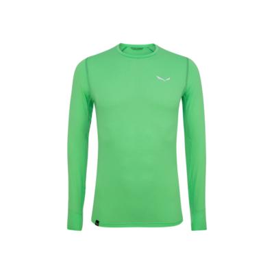 T-shirt Salewa PEDROC 2 DRY M L/S TEE 27723-5819, Salewa