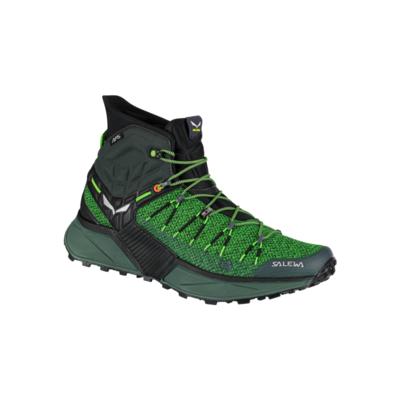 Schuhe Salewa MS Dropline MID 61386-5322