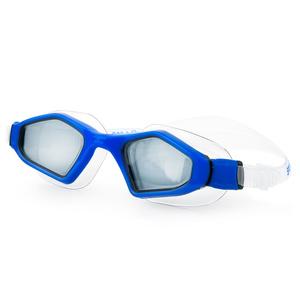 Schwimm- Brille Spokey RAMB blue, Spokey