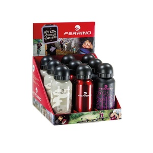 Flasche Ferrino DRINK KID 79197, Ferrino