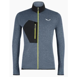 Jacke Salewa PEDROC PL M FULL-ZIP 27719-0316, Salewa