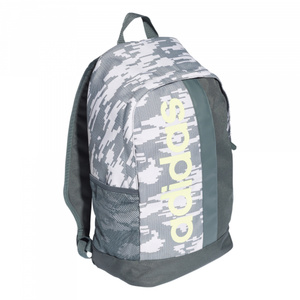 Rucksack adidas Linear Core Graphic BP DT5658, adidas