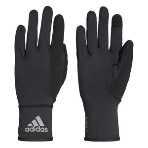 Handschuhe adidas Climalite BR0694, adidas