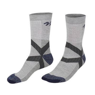 Socken Direct Alpine Malga grey, Direct Alpine