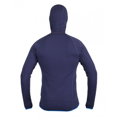 Sweatshirt Direct Alpine das ganze jahr über Dragon indigo / blau, Direct Alpine