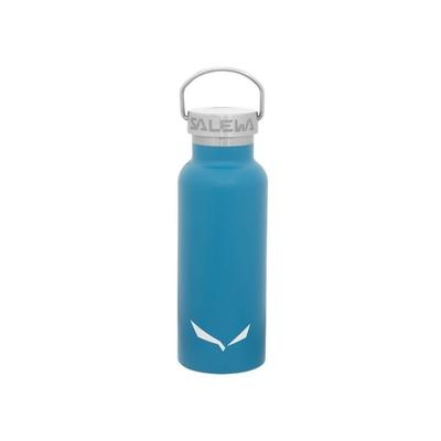 Flasche Salewa Valsura Insulated 0.45L maui blue, Salewa