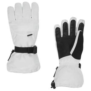 Handschuhe Spyder Woman `s Synthesis GORE-TEX 197024-100, Spyder