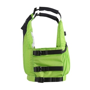 Schwimm- Weste Hiko Endurance 11202_GEW, Hiko sport