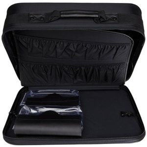 Tasche adidas FB MEDIZINISCH CASE Z10086, adidas