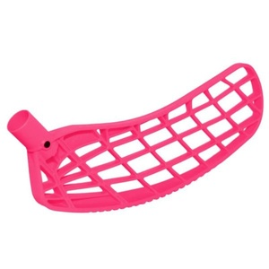 Klinge EXEL AIR SB Neon Pink, Salming