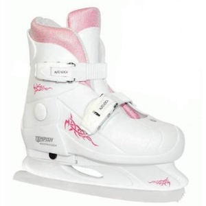 Eishockey Skates Tempish Expansion Lady Pink, Tempish