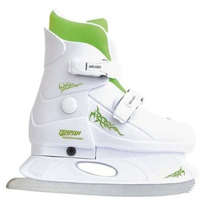 Eishockey Skates Tempish Expansion Lady Green, Tempish