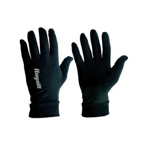 Handschuhe Rogelli OAKLAND 890.007