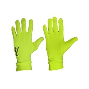 Handschuhe Rogelli OAKLAND 890.008, Rogelli
