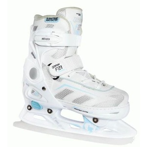 Eishockey Skates Tempish F21 Ice Lady New, Tempish