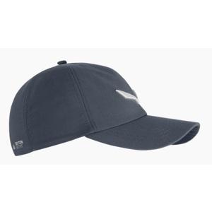 Cap Salewa Fanes 3 CAP 27823-3860, Salewa