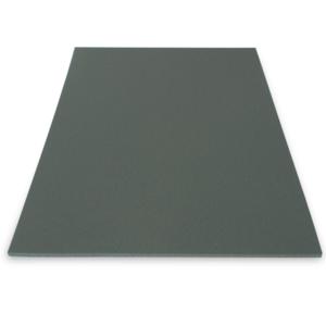 Isomatte Yate AEROBIC 8mm grey K93, Yate
