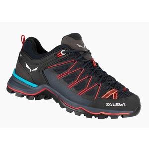 Schuhe Salewa WS MTN Trainer Lite 61364-3993, Salewa