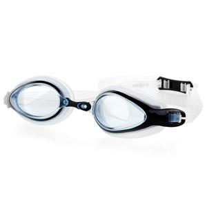 Schwimm- Brille Spokey KOBRA white, Spokey