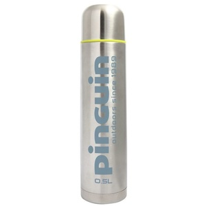 Thermoflasche Pinguin Vakuum Thermobottle 0,5 l, Pinguin