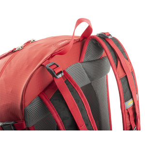 Rucksack Pinguin Air 33 2020 red, Pinguin