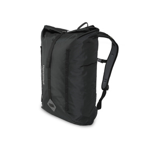 Rucksack Pinguin Commute 25 2020 black, Pinguin