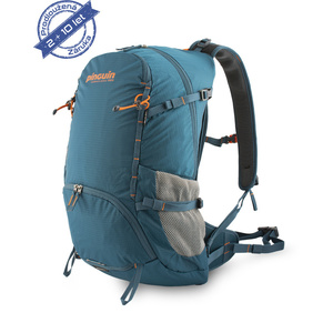 Rucksack Pinguin Air 33 2020 blue, Pinguin