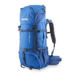 Rucksack Pinguin Activent 48 2020 blue, Pinguin