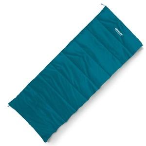 Schlaf Sack Pinguin Lite Blanket CCS, Pinguin