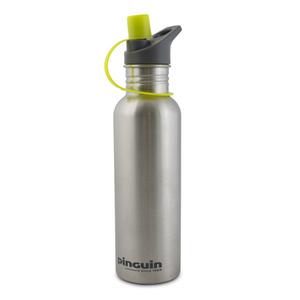 Flasche Pinguin Bottle S New, Pinguin