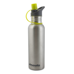 Flasche Pinguin Bottle S New, Pinguin