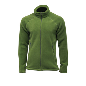 Jacke Pinguin Montana Jacket Green, Pinguin