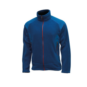 Jacke Pinguin Canyon Jacket Blue, Pinguin