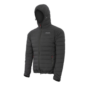 Jacke Pinguin Summit Lady Jacket black, Pinguin