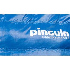 Jacke Pinguin Hill Jacket Petrol, Pinguin