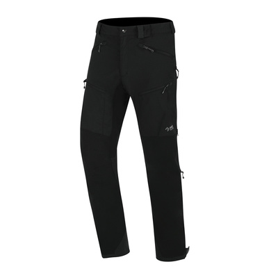 Hosen Direct Alpine Fraser black, Direct Alpine