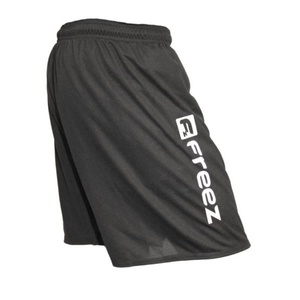 Shorts FREEZ QUEEN SHORTS black Junior, Freez