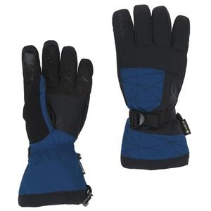 Handschuhe Spyder Over Web GORE-TEX 197004-408, Spyder