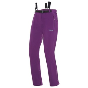 Hosen Direct Alpine Sissi Lady violett, Direct Alpine