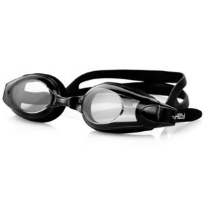 Schwimm- Brille Spokey ROGER black, Spokey