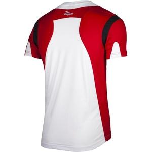 Funktionell T-Shirt Rogelli DUTTON 810.214, Rogelli
