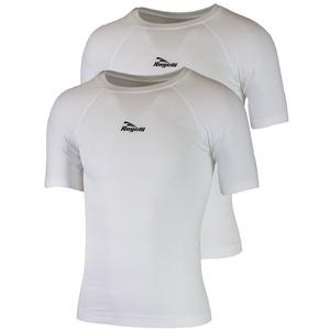 Herren T-Shirt Rogelli CORE, Rogelli