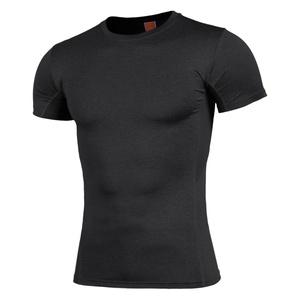 Funktionell T-Shirt PENTAGON® Apollo TacFresh black, Pentagon