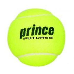 Tennis Bälle Prince Futures (4ks) 7G304000, Prince