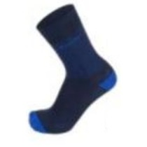 Socken Eisbär Easy Life All Season 12920-02, Eisbär